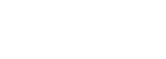 RenewED, Eating Disorders Support